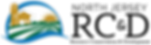 NJRCD_Logo_Small_Transparent-04.png