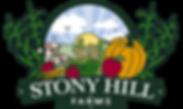 Stony Hill Farm Market