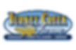tcf_logo_homepage.png