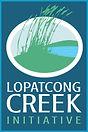 LCI_Logo.jpg