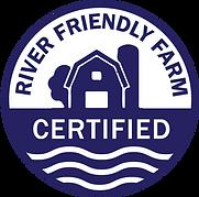 RFF_Logo-02.png
