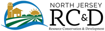 NJRCD_Logo_Large_Transparent-04.png