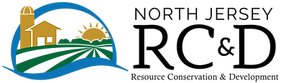 NJRCD_Logo_Large_Transparent-04.png