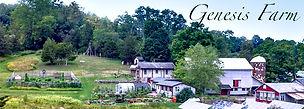 Genesis Farms