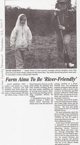 Buffer_planting_newspaper.JPG