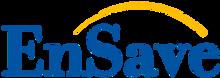 EnSave_Logo.png