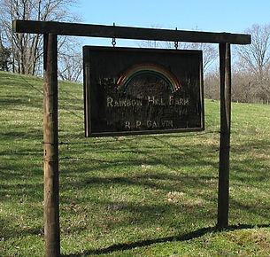 Rainbow Hill Farm