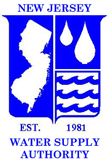 New Jersey Water Supply Authority.png