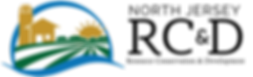 NJRCD_Logo_Large_Part_Transparent-01-02.