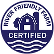 River_Friendly_Farm_Certified-02.png