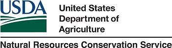 USDA-NRCS Mark color.jpg