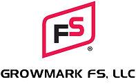 GFS-LLC-Stacked.jpg