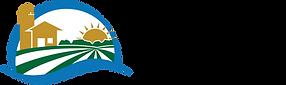 NJRCD_Logo_Large_Horizontal.png