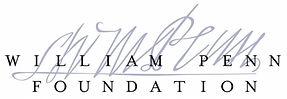 William-Penn-Logo_0 (1).jpg