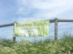 Riverine Ranch