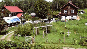 Sweet Sourland Farm