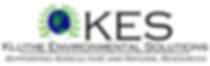 Kluthe Envi Sol logo.png