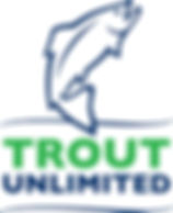 TU Logo - CMYK.jpg