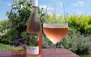 Beneduce Vineyards