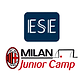 logo ESE.png