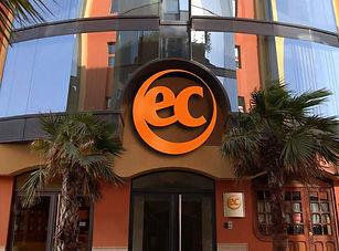 fachada-2-ec-english-malta_3.jpg