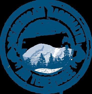 TTT_Logo Gemeinsam Nachhaltig RGB_szm.png