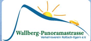 Screenshot_2020-10-08 Wallberg-Panoramst