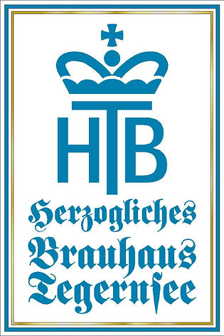 HTB-Logo-mRand.jpg