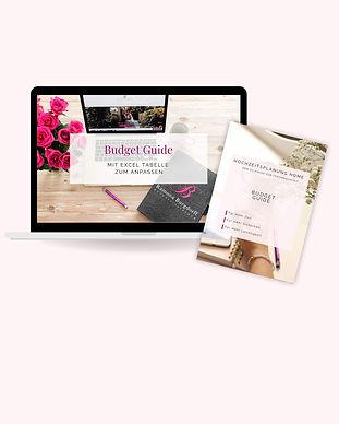 BudgetGuide.jpg