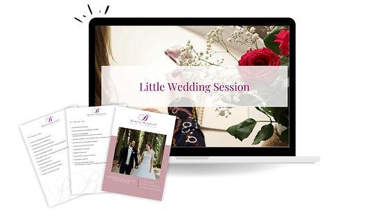 Little Wedding Session.jpg