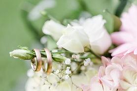 Hochzeitstipps.jpg