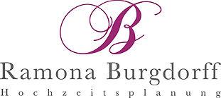 logo_Ramona_Burgdorff_CYMK.jpg