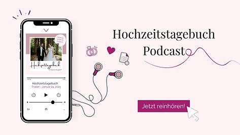 Hochzeitstagbuchpodcast.jpg
