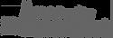 syndicate-bank-logo copy.png