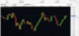 usdcnf.png