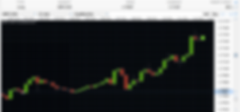 gbpcad.png
