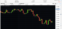usdcad.png