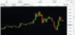 usdpln.png