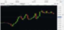 gbpzar.png