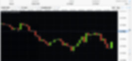 CADCHF.png