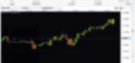 eurtry.png