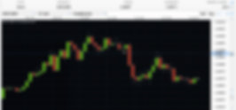 eurnzd.png
