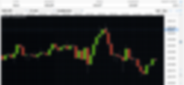 EURJPY.png