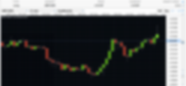 gbpnzd.png