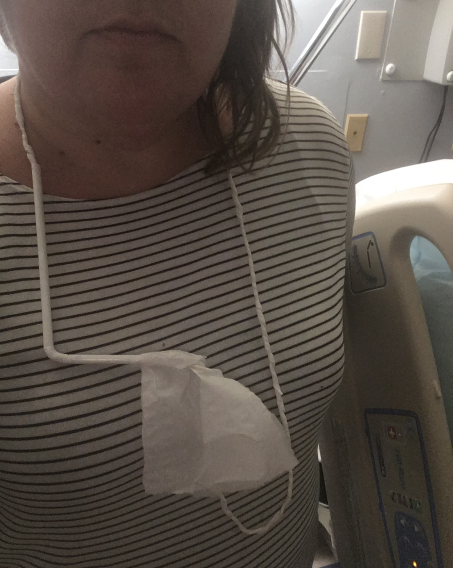 VA Hospital 09.03.2017