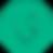 リトミック,vine,リトミック動画,吹田市,尼崎市,大阪,ピアノ教室