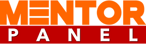Mentor Panel Logo.png
