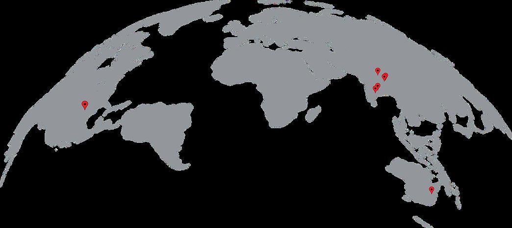 Merkaba World.png