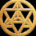 Merkaba-Gold.png