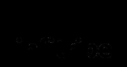 InfiTribe2 Logo.png